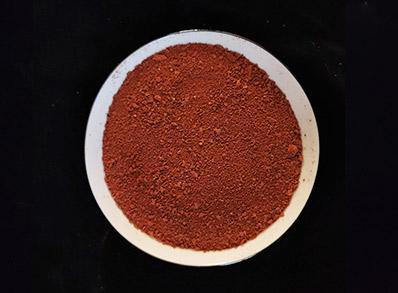 聚合氯化铝铁