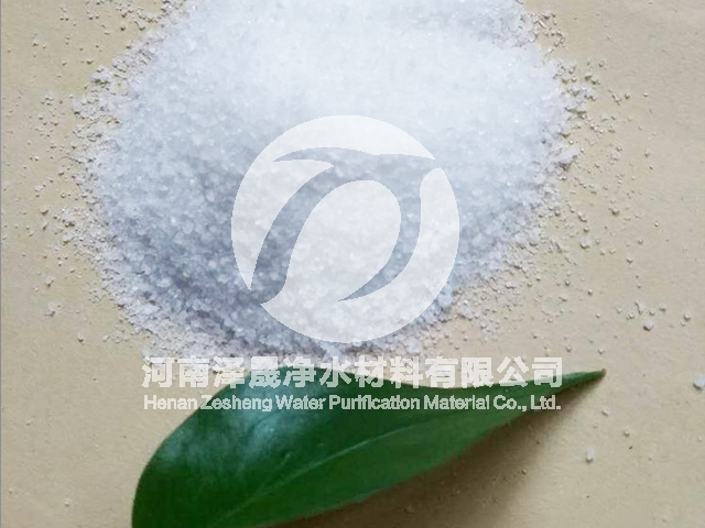 如何防止阳离子聚丙烯酰胺降解?