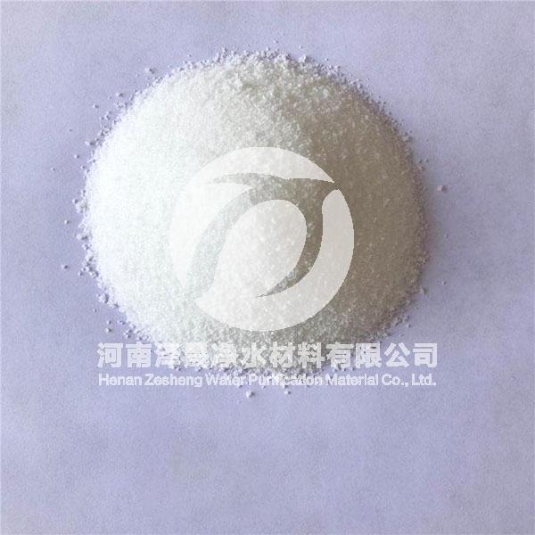 阳离子聚丙烯酰胺厂家哪家好?